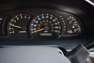 2001 Toyota Tundra SR5 Walker, Louisiana 15