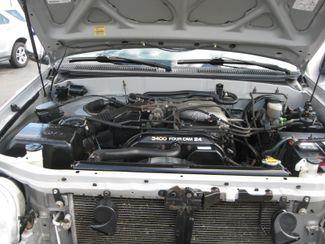 2001 Toyota Tundra SR5  city CT  York Auto Sales  in , CT