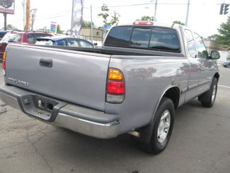 2001 Toyota Tundra SR5  city CT  York Auto Sales  in , CT