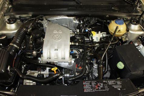 2001 Volkswagen Cabrio GL | Tempe, AZ | ICONIC MOTORCARS, Inc. in Tempe, AZ