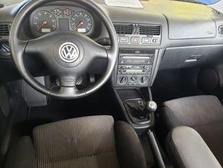 2001 Volkswagen Jetta GLS Chico, CA 6
