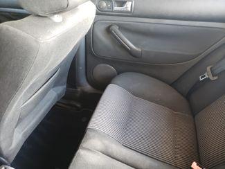 2001 Volkswagen Jetta GLS Chico, CA 8