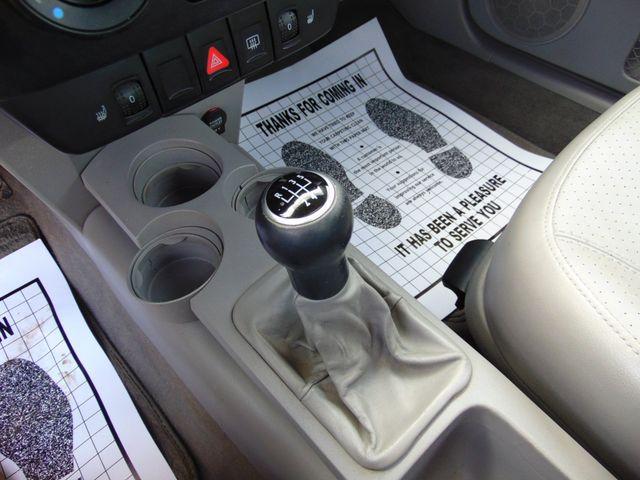 2001 Volkswagen New Beetle GLS Alexandria, Minnesota 8