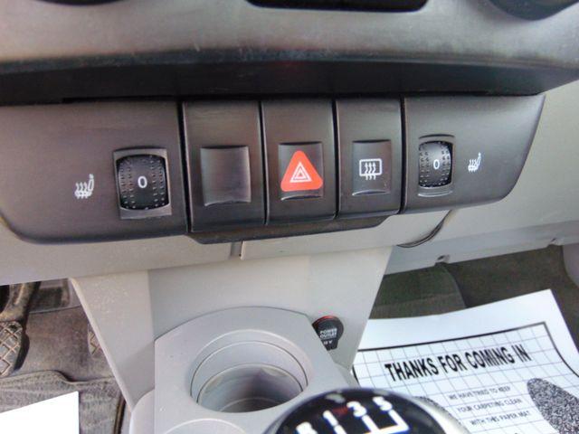 2001 Volkswagen New Beetle GLS Alexandria, Minnesota 22