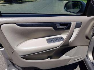 2001 Volvo S60 Chico, CA 13