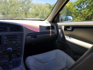 2001 Volvo S60 Chico, CA 16