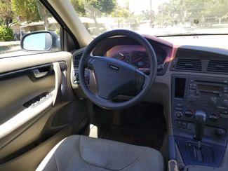 2001 Volvo S60 Chico, CA 17