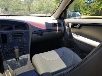 2001 Volvo S60 Chico, CA 18