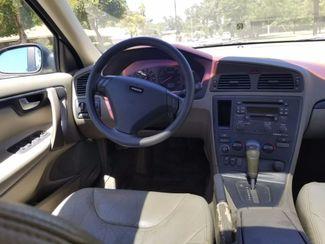 2001 Volvo S60 Chico, CA 19