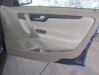 2001 Volvo S60 Gardena, California 12