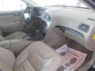 2001 Volvo S60 Gardena, California 8