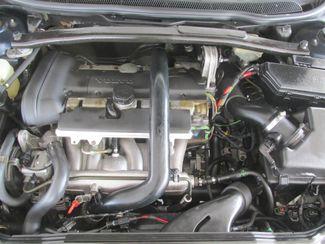 2001 Volvo S60 Gardena, California 14