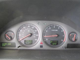 2001 Volvo S60 Gardena, California 5