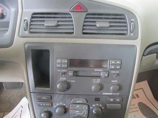 2001 Volvo S60 Gardena, California 6
