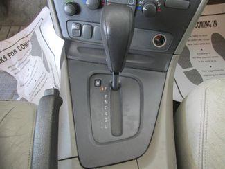 2001 Volvo S60 Gardena, California 7