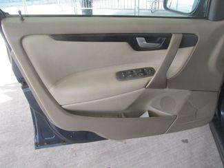 2001 Volvo S60 Gardena, California 9