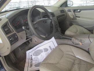 2001 Volvo S60 Gardena, California 4