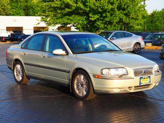 2001 Volvo S80 2.9 | Champaign, Illinois | The Auto Mall of Champaign in Champaign Illinois