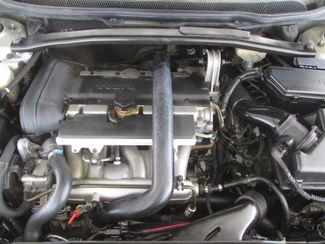 2001 Volvo V70 Gardena, California 15