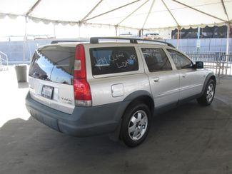 2001 Volvo V70 Gardena, California 2