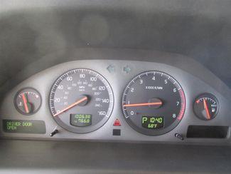 2001 Volvo V70 Gardena, California 5