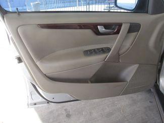2001 Volvo V70 Gardena, California 9