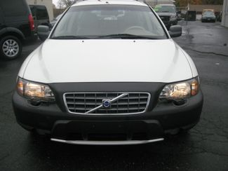 2001 Volvo V70   city CT  York Auto Sales  in , CT