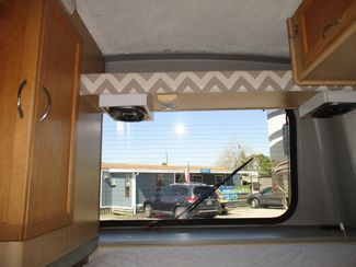 2001 Winnebago Rialta RV222FD  city Florida  RV World of Hudson Inc  in Hudson, Florida