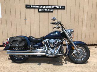 2001 Yamaha Grand Prairie, TX