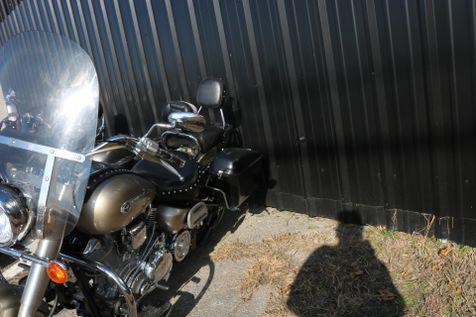 2001 Yamaha Road Star  | Hurst, Texas | Reed's Motorcycles in Hurst, Texas