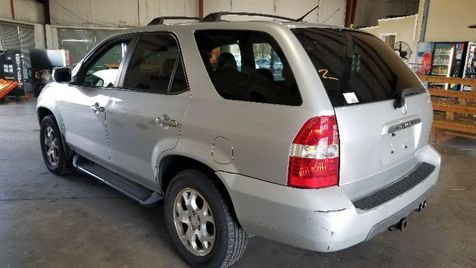 2002 Acura MDX Touring Pkg | JOPPA, MD | Auto Auction of Baltimore  in JOPPA, MD
