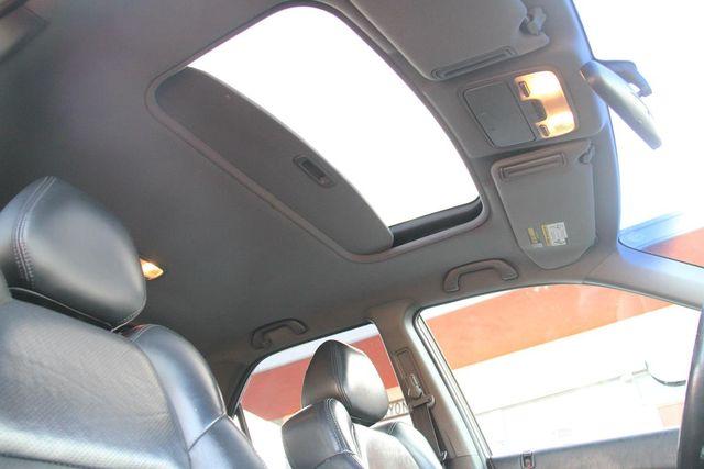 2002 Acura MDX Santa Clarita, CA 19