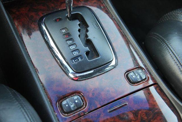 2002 Acura MDX Santa Clarita, CA 25