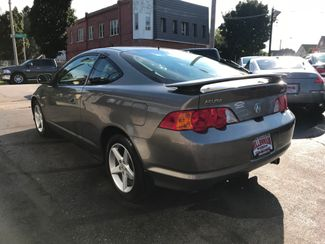 2002 Acura RSX Base  city Wisconsin  Millennium Motor Sales  in , Wisconsin