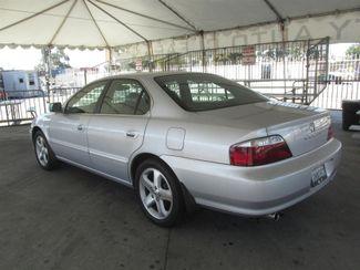 2002 Acura TL Type S w/Navigation Gardena, California 1