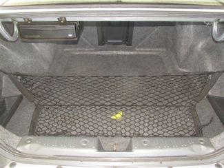 2002 Acura TL Type S w/Navigation Gardena, California 11