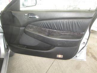 2002 Acura TL Type S w/Navigation Gardena, California 13