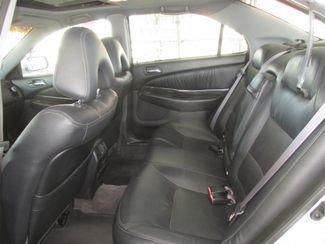 2002 Acura TL Type S w/Navigation Gardena, California 10