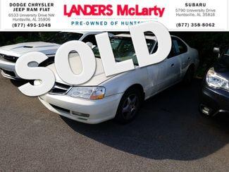 2002 Acura TL  | Huntsville, Alabama | Landers Mclarty DCJ & Subaru in  Alabama