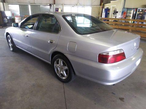 2002 Acura TL  | JOPPA, MD | Auto Auction of Baltimore  in JOPPA, MD