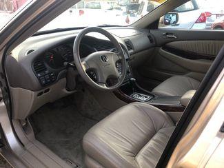 2002 Acura TL   city Wisconsin  Millennium Motor Sales  in , Wisconsin
