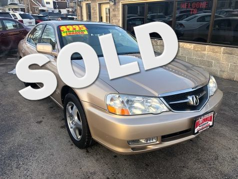 2002 Acura TL  in , Wisconsin