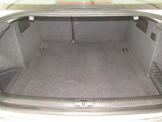 2002 Audi A4 1.8T Gardena, California 11