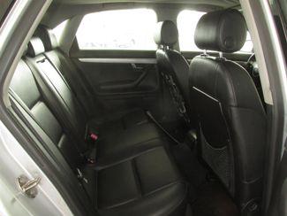 2002 Audi A4 1.8T Gardena, California 12