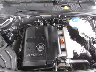 2002 Audi A4 1.8T Gardena, California 15