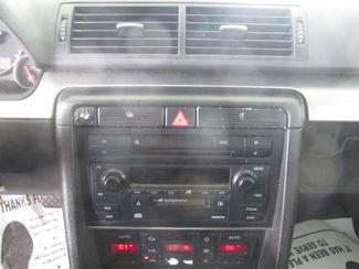 2002 Audi A4 1.8T Gardena, California 6