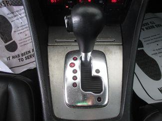 2002 Audi A4 1.8T Gardena, California 7