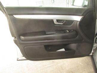 2002 Audi A4 1.8T Gardena, California 9