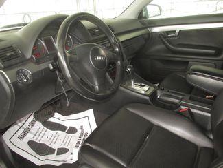 2002 Audi A4 1.8T Gardena, California 4