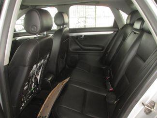 2002 Audi A4 1.8T Gardena, California 10